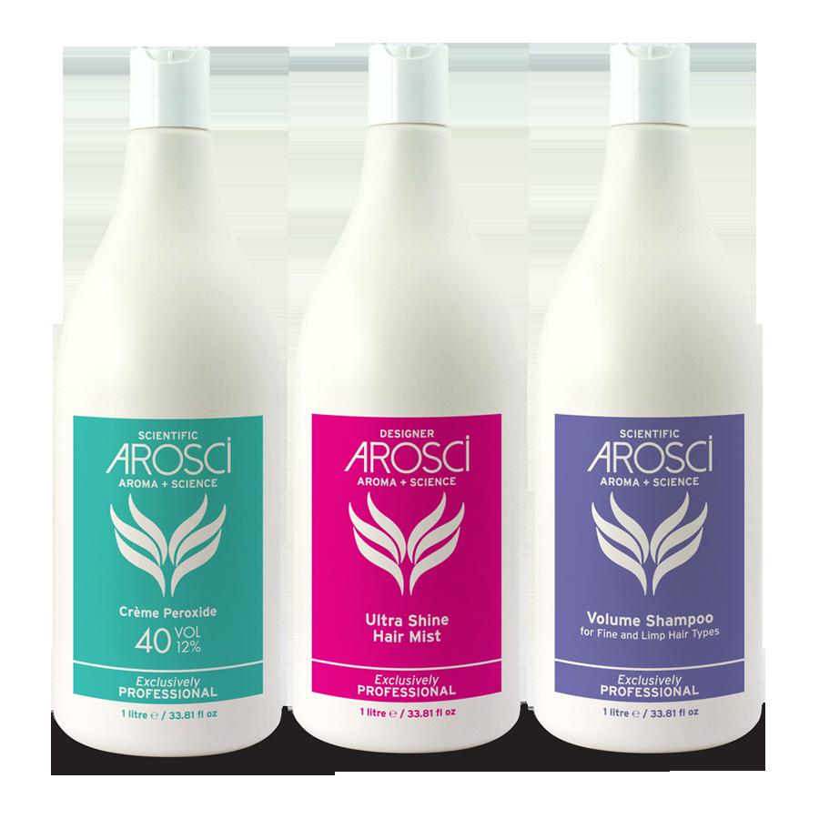 Maidenhead Aquatics Product Merchandising